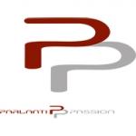 Parlanti Passion