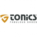 Tonics Fabulous Shoes